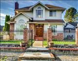 Primary Listing Image for MLS#: 1695816