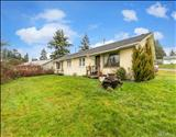 Primary Listing Image for MLS#: 1713416