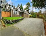 Primary Listing Image for MLS#: 1716816