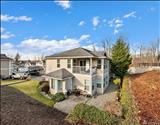 Primary Listing Image for MLS#: 1723616
