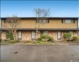 Primary Listing Image for MLS#: 1725116