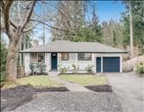 Primary Listing Image for MLS#: 1729516