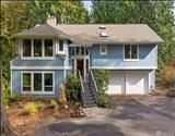 Primary Listing Image for MLS#: 1736416