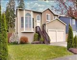 Primary Listing Image for MLS#: 1755016