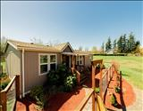 Primary Listing Image for MLS#: 1758416