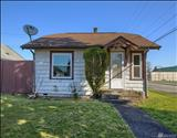 Primary Listing Image for MLS#: 1758816