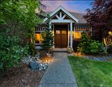 Primary Listing Image for MLS#: 1772516
