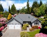 Primary Listing Image for MLS#: 1774216