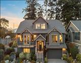 Primary Listing Image for MLS#: 1800716