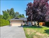 Primary Listing Image for MLS#: 1808116