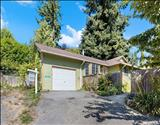 Primary Listing Image for MLS#: 1810316