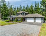Primary Listing Image for MLS#: 1810616