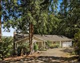 Primary Listing Image for MLS#: 1820216