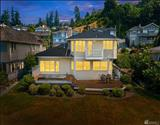 Primary Listing Image for MLS#: 1827716