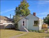 Primary Listing Image for MLS#: 1828116