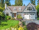 Primary Listing Image for MLS#: 1834516