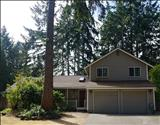 Primary Listing Image for MLS#: 1838316
