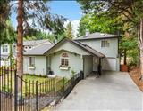 Primary Listing Image for MLS#: 1841616