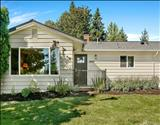Primary Listing Image for MLS#: 1843516