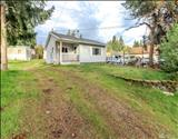 Primary Listing Image for MLS#: 1855616