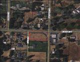 Primary Listing Image for MLS#: 1523517