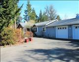 Primary Listing Image for MLS#: 1553817