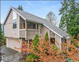 Primary Listing Image for MLS#: 1556817