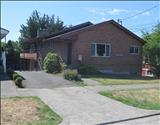 Primary Listing Image for MLS#: 1558917