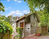 Primary Listing Image for MLS#: 1566617