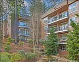Primary Listing Image for MLS#: 1579017