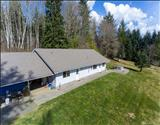Primary Listing Image for MLS#: 1582117