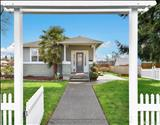 Primary Listing Image for MLS#: 1582817