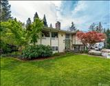 Primary Listing Image for MLS#: 1594417