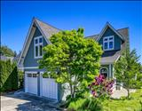 Primary Listing Image for MLS#: 1596517