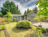 Primary Listing Image for MLS#: 1602217