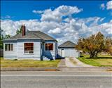 Primary Listing Image for MLS#: 1608817