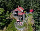 Primary Listing Image for MLS#: 1609017