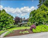 Primary Listing Image for MLS#: 1609817