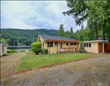 Primary Listing Image for MLS#: 1619017