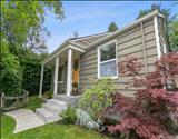 Primary Listing Image for MLS#: 1622817