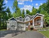 Primary Listing Image for MLS#: 1625417