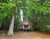 Primary Listing Image for MLS#: 1629417