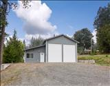 Primary Listing Image for MLS#: 1665517