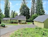 Primary Listing Image for MLS#: 1666917