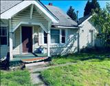 Primary Listing Image for MLS#: 1674417
