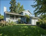 Primary Listing Image for MLS#: 1674517