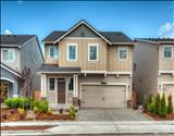 Primary Listing Image for MLS#: 1675417