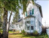 Primary Listing Image for MLS#: 1676717