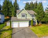 Primary Listing Image for MLS#: 1677717