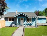 Primary Listing Image for MLS#: 1719017